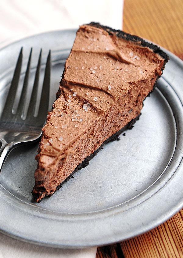 chocolate-salted-caramel-pie-3