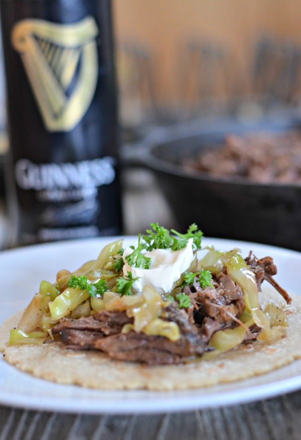 guinness-braised-short-rib-tacos-3