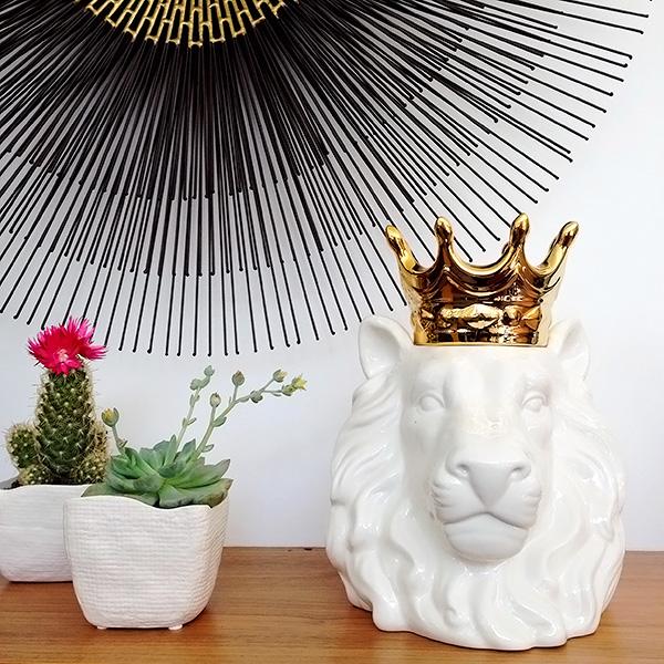 lion-king-cookie-jar