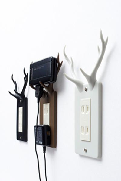 socket-ciervo