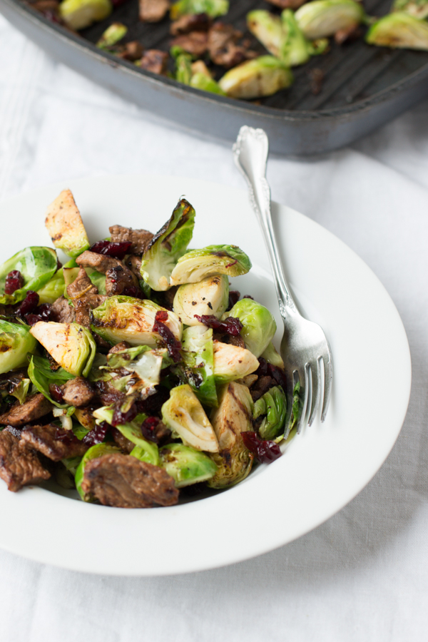steak-and-brussel-sprouts-recipe-ohsweetbasil.com-5