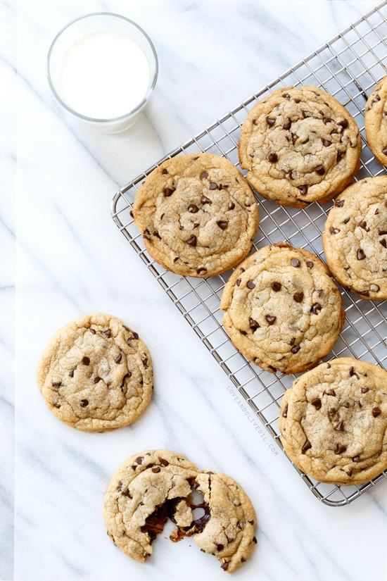 stuffed-pb-cookies