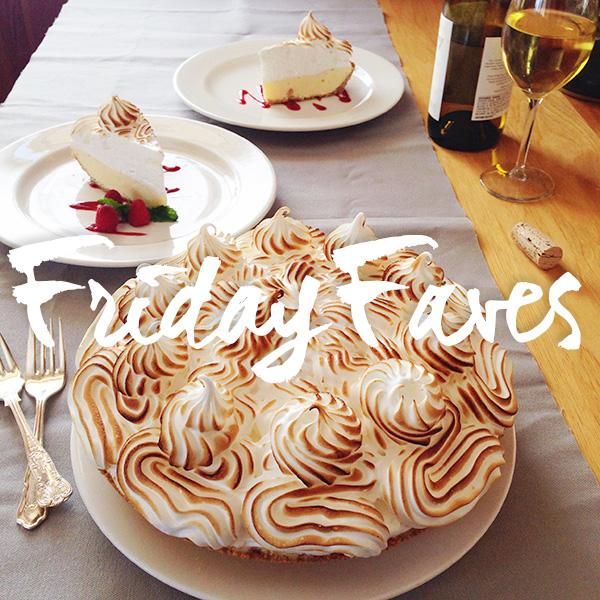 Friday-Faves1