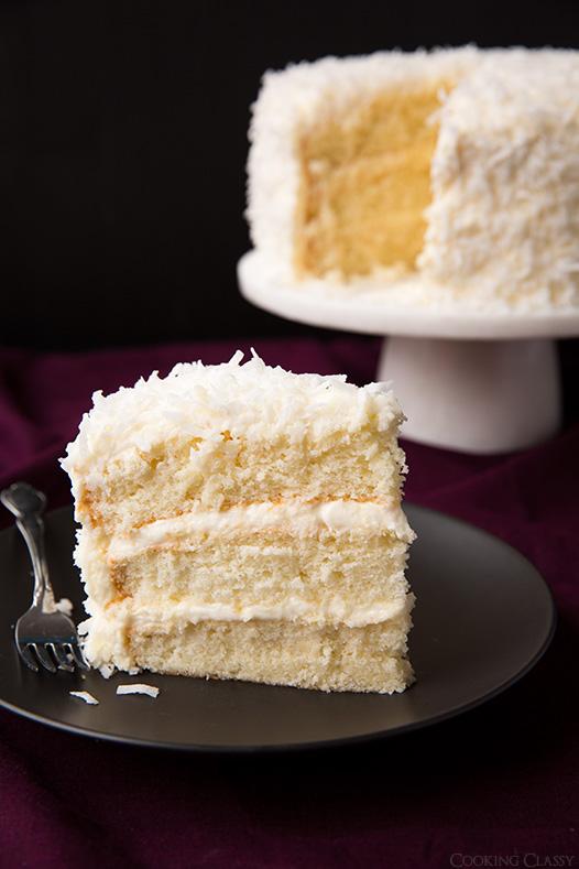 coconut-cake4+text.