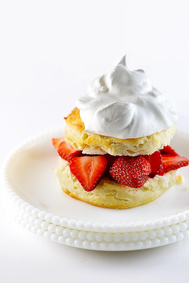 strawberry-shortcake-recipe-DSC_3215