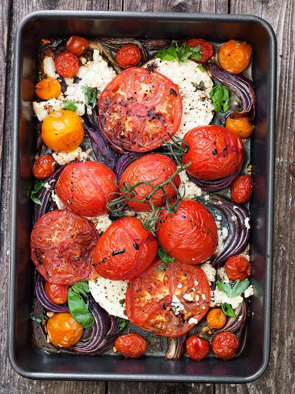 tomato-feta12C