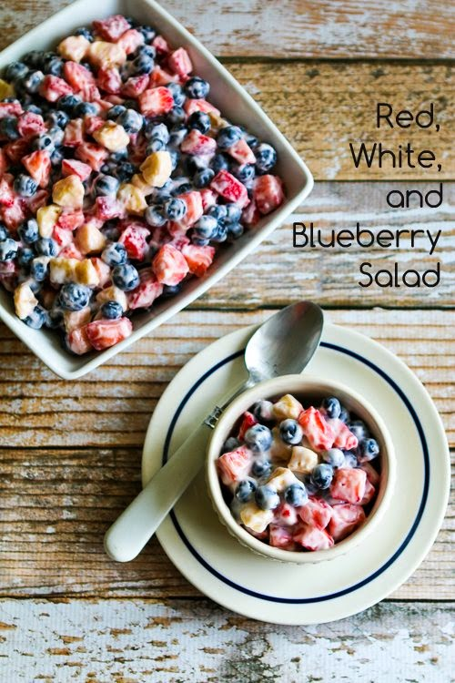 1-text-red-white-blueberry-salad-500top-kalynskitchen-1 copy