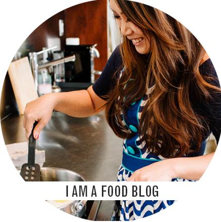 I-am-a-food-blog