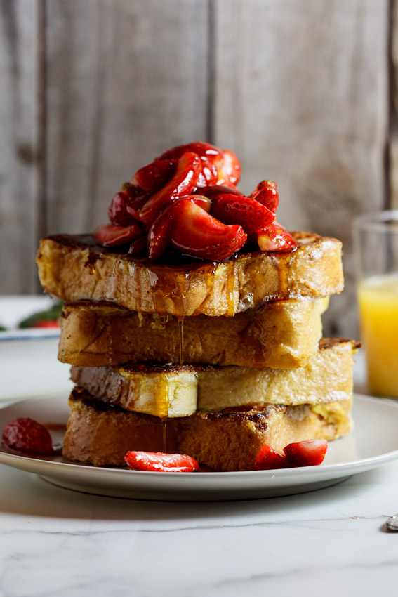 Lemon-French-toast5