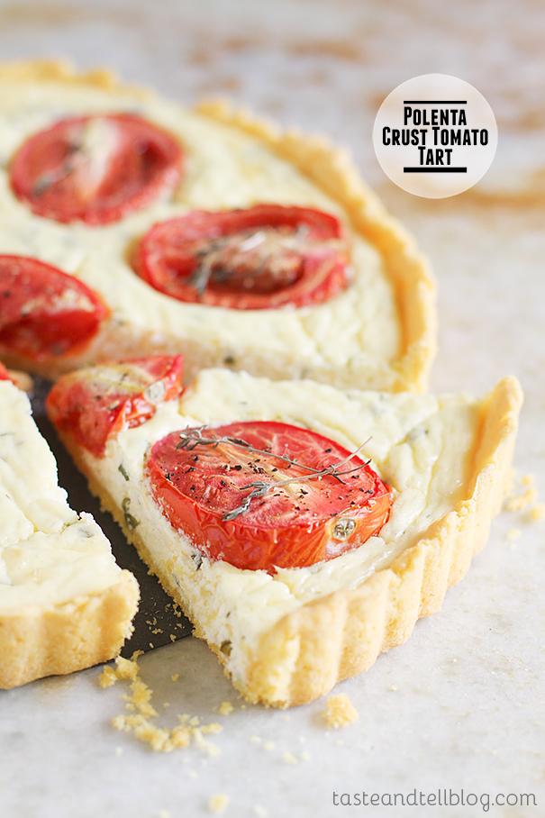 Polenta-Crust-Tomato-Tart-recipe-Taste-and-Tell-1