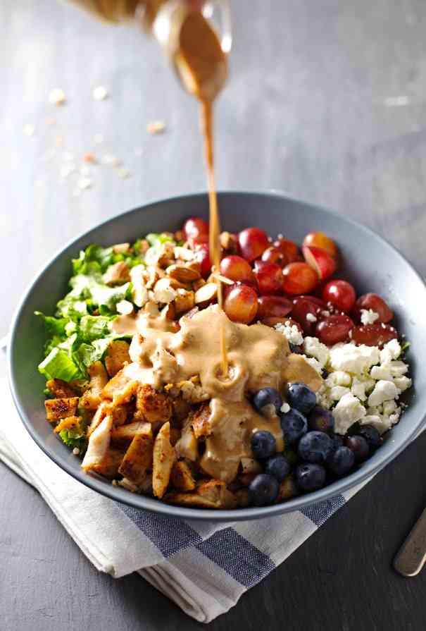 honey-mustard-salad-21