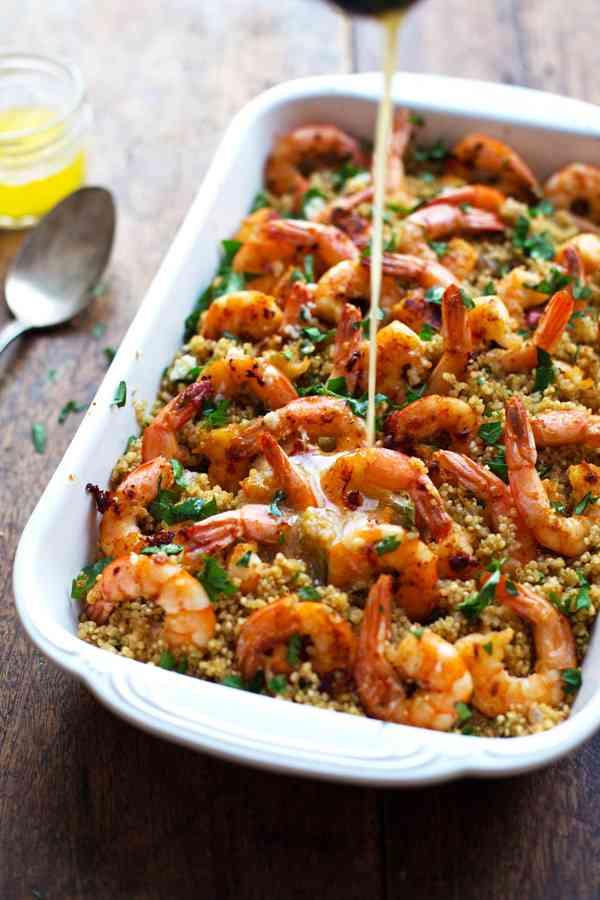 shrimp-and-quinoa-2