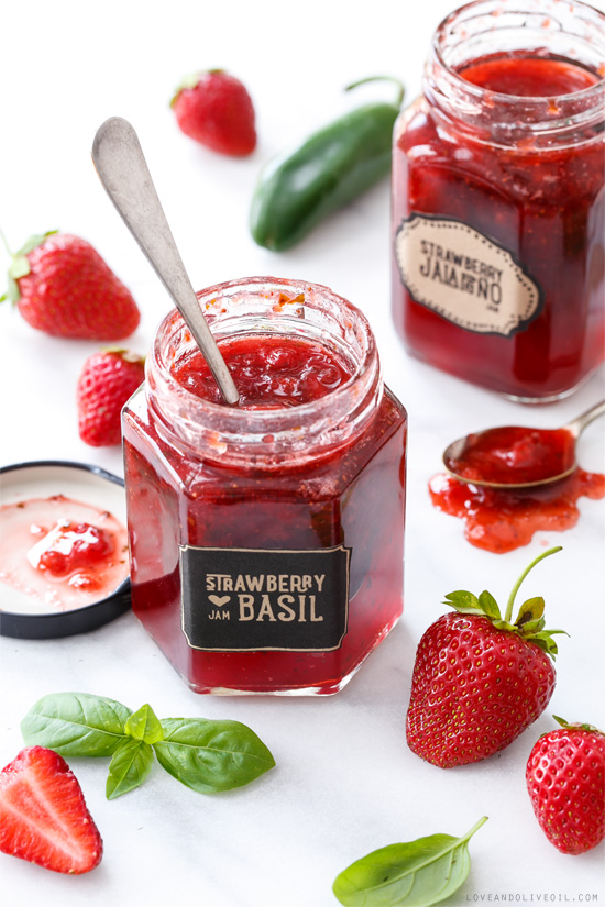 strawberry-jalapeno-basil-jam2