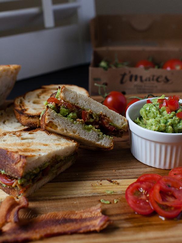 tmates guac sandwich 1-337