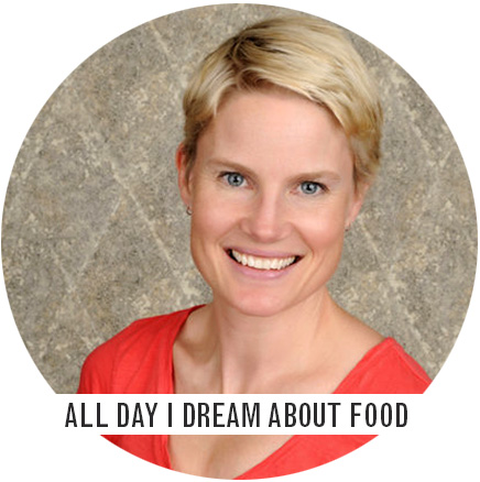 All-Day-I-Dream-About-Food