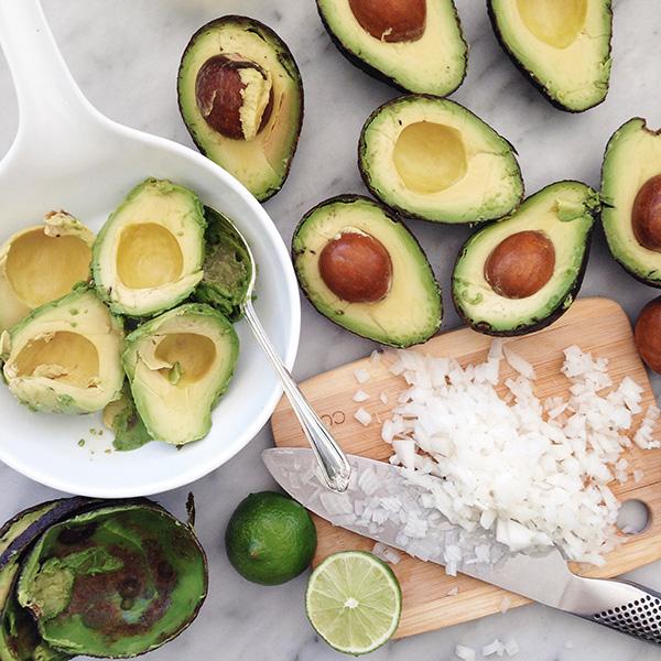 Avocado-Guacamole-FoodieCrush