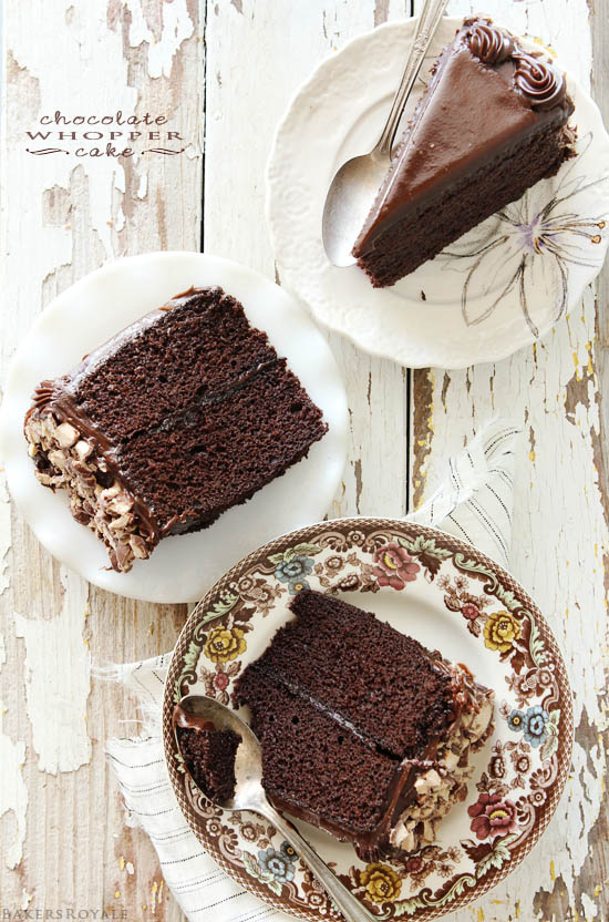 Chocolate-Whopper-Cake-from-Bakers-Royale