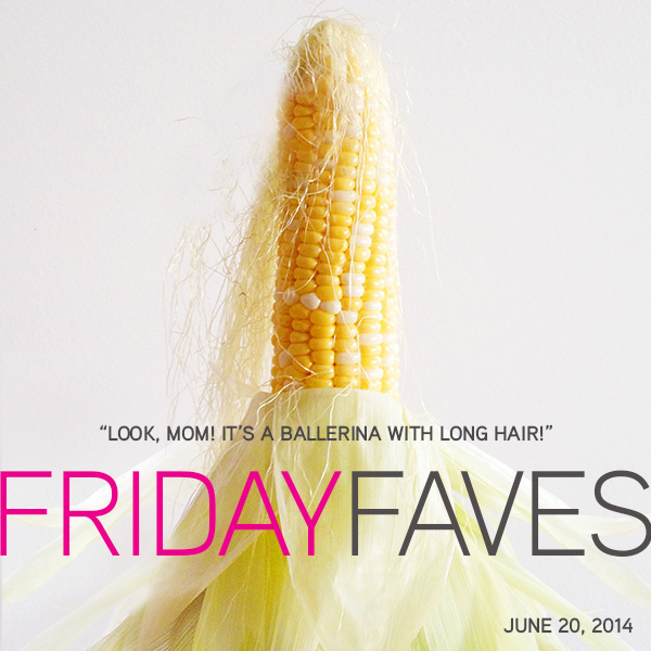 Friday-Faves-Corn