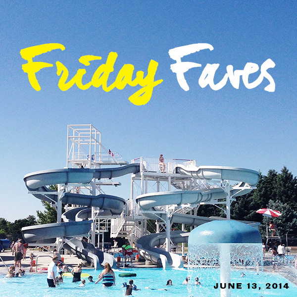 Friday-Faves-FoodieCrush.com