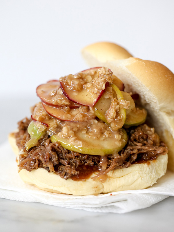 Korean-Pulled-Pork-Sandwich-foodiecrush.com-012