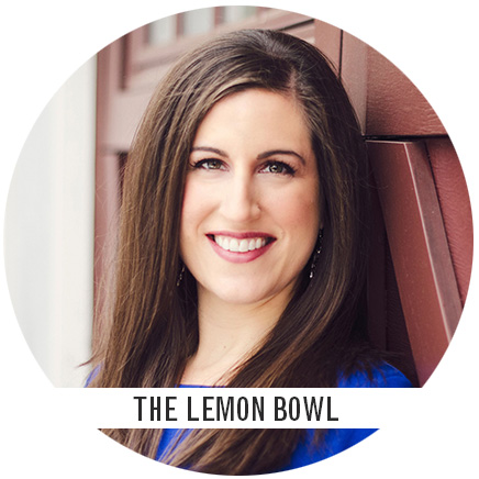 The-Lemon-Bowl
