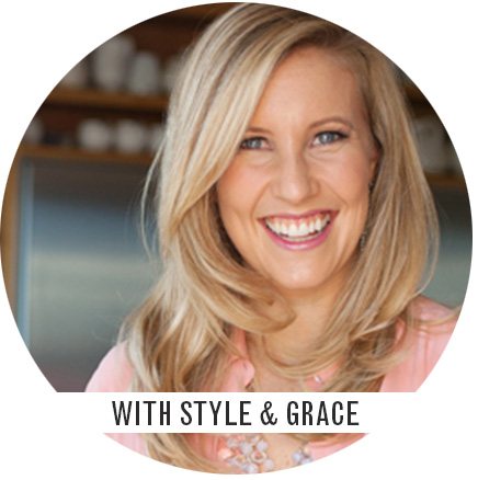 With-Style-and-Grace