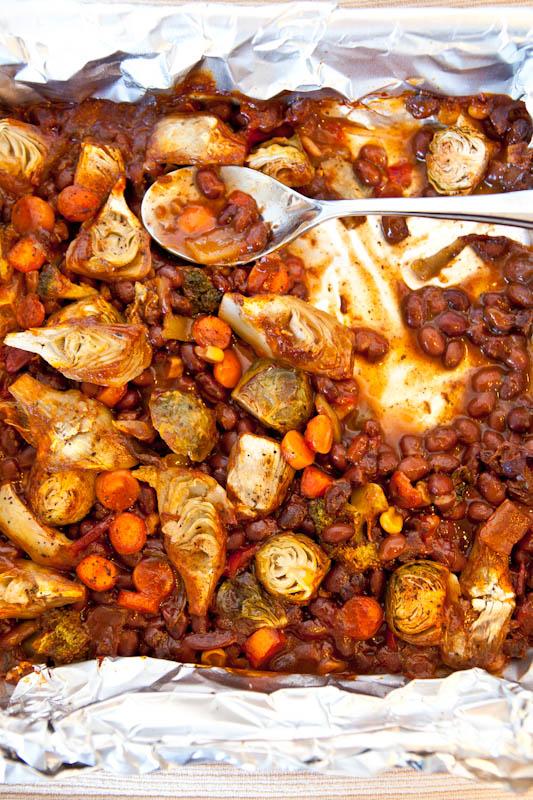 beans-6