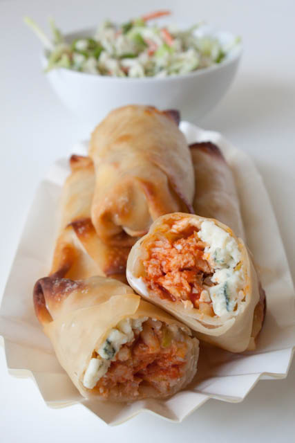 buffalo-chicken-rolls-23