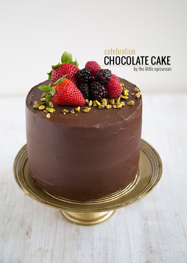 celebration-chocolate-cake-1