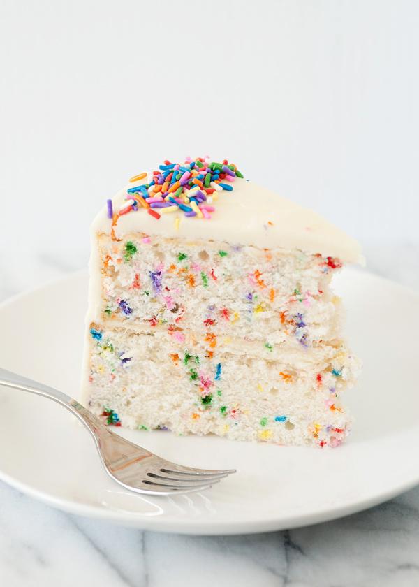 funfetti-cake_19