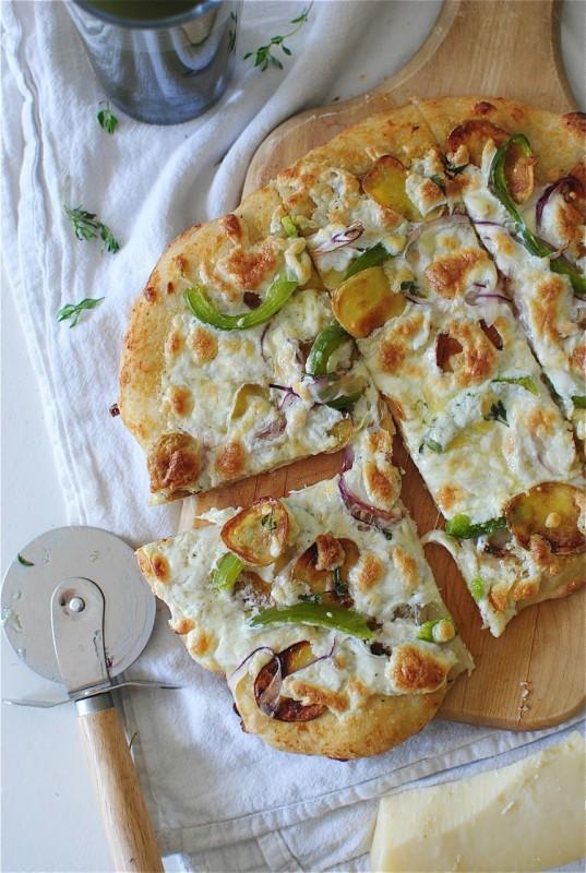 potatopizza6-537x800