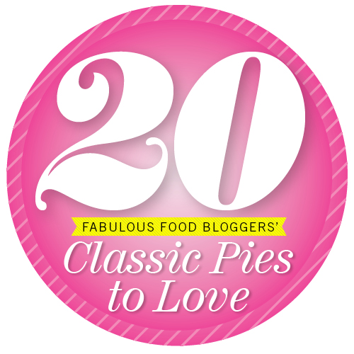 20 Classic Pies to Love foodiecrush.com