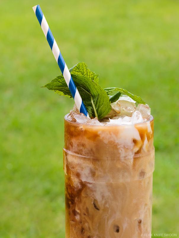 20140713-Fork_Knife_Swoon_Minty_Vanilla_Coconut_Iced_Coffee_WEB_11b
