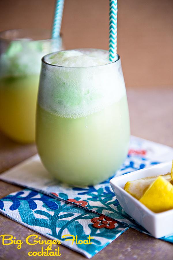 Big-Ginger-Float-Cocktail