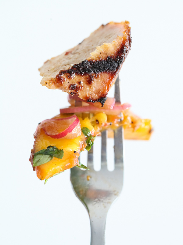 Grilled-Pork-Chops-and-Peaches-foodiecrush.com-040