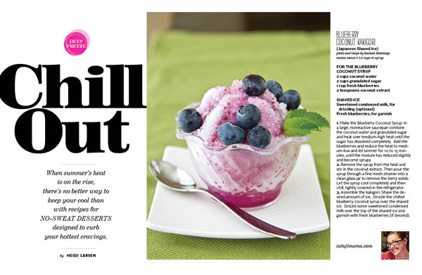 Ice-Cream-Treats