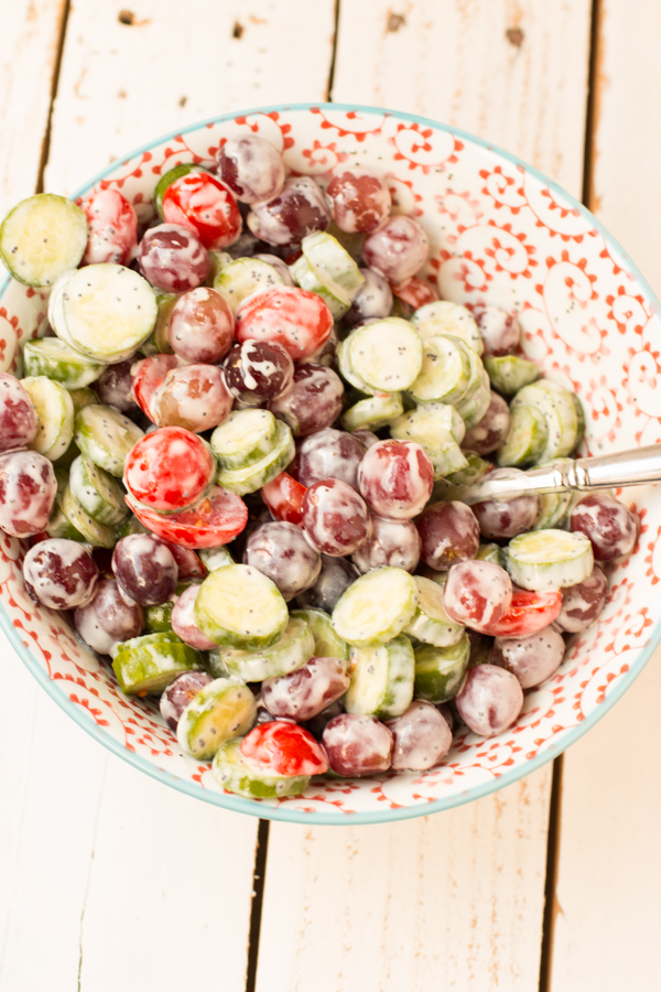 cucumber-salad-with-poppy-seed-dressing-ohsweetbasil.com-2