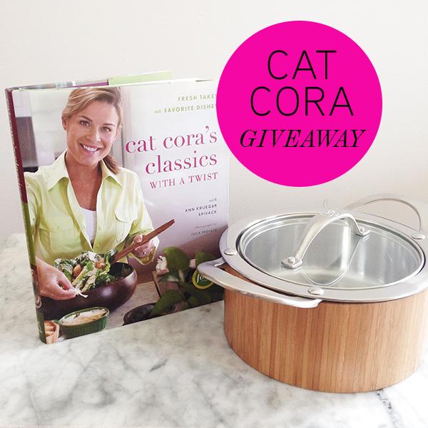 Cat-Cora-giveaway