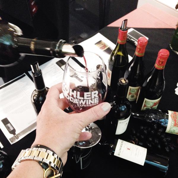 Kohler-wine-still