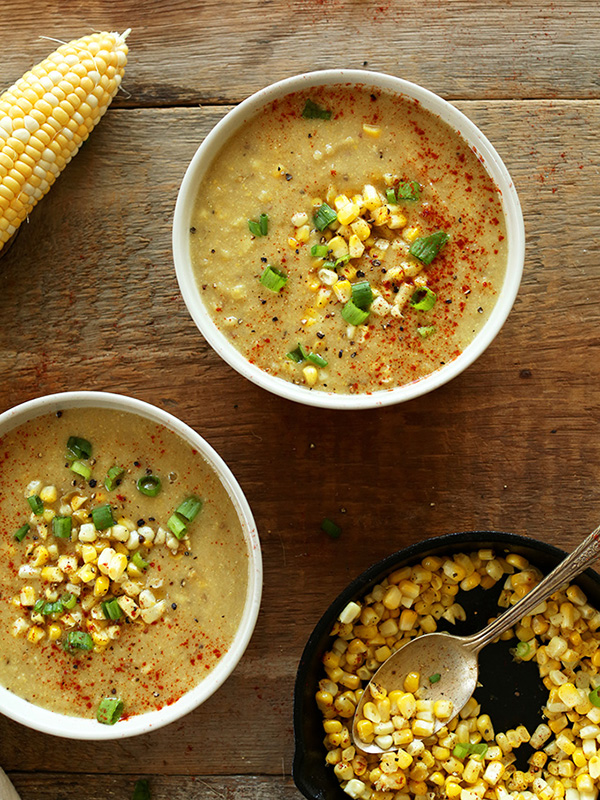 SIMPLE-Summer-Corn-Soup-9-ingredients-and-laoded-with-VEGGIES-vegan-glutenfree