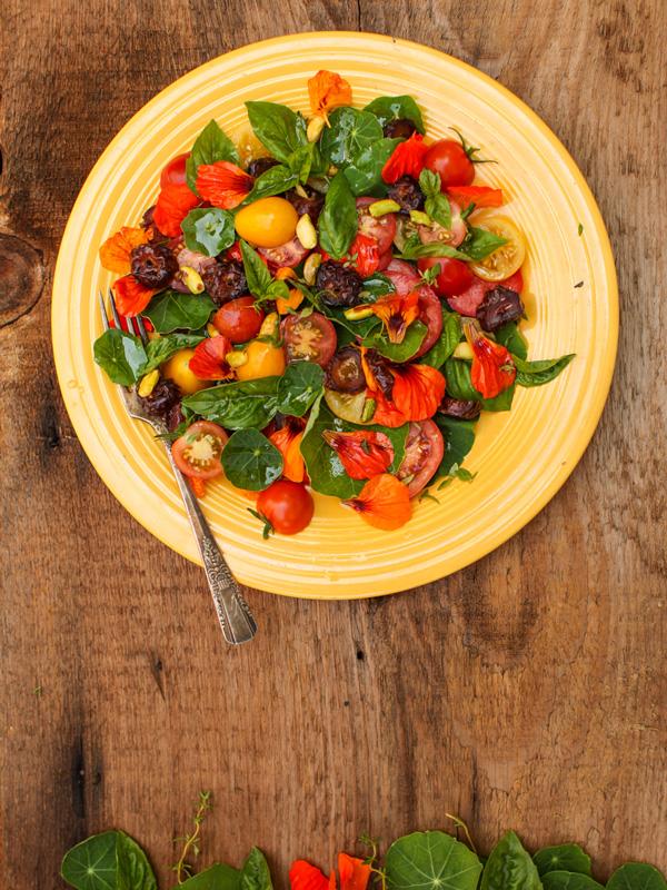 Tomato-Nasturtium-Salad-1