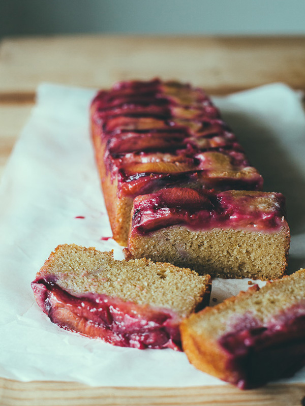 plum-cake-1