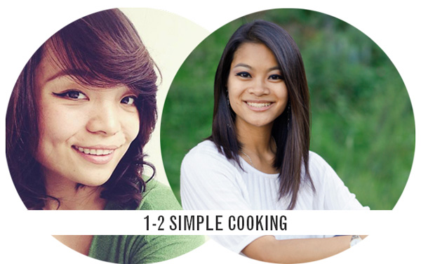 1-2-Simple-Cooking