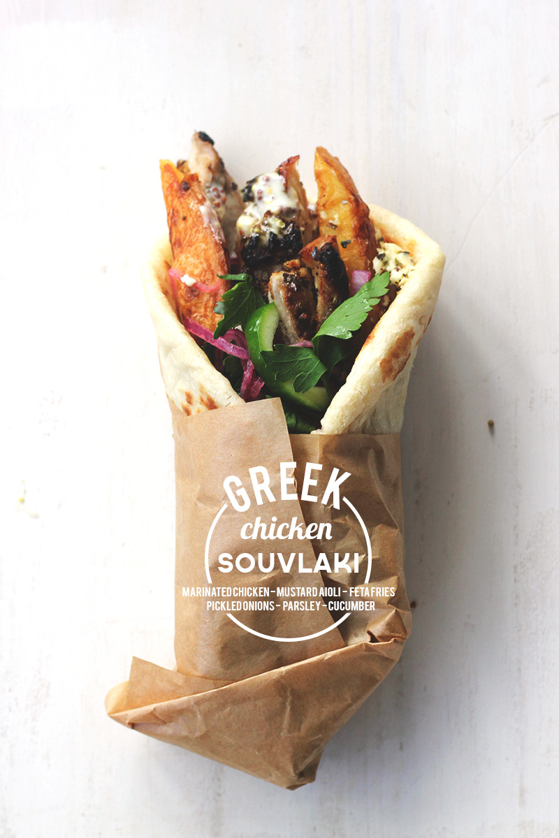 Greek-Chicken-Souvlaki-5