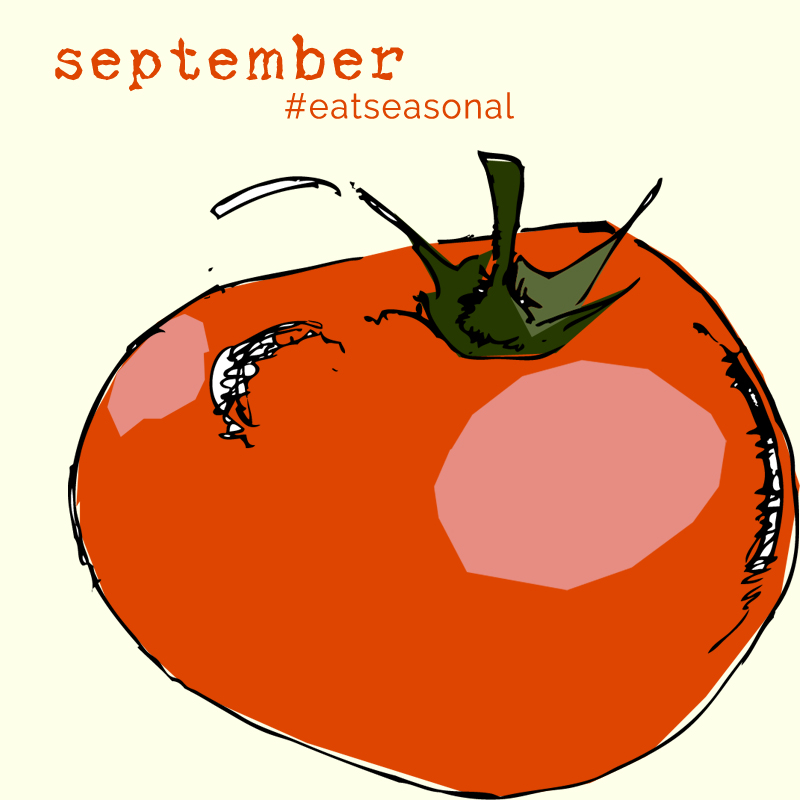September Eat Seasonal_insta