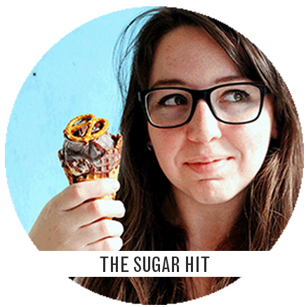 The-Sugar-Hit