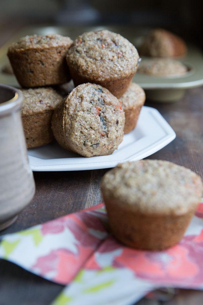 Carrot-Date-Bran-Muffins-17