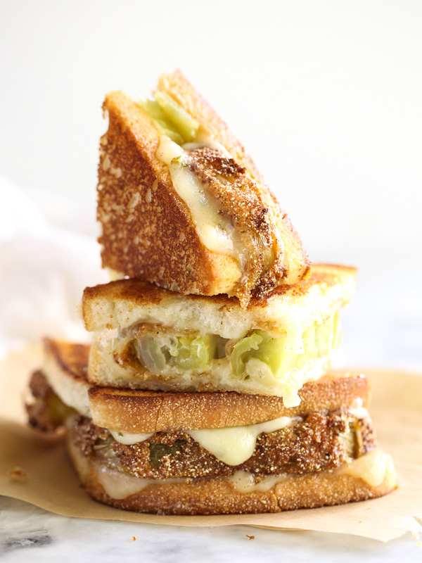 Fried-Green-Tomatoes-Grilled-Cheese-Sandwich-foodiecrush.com-06