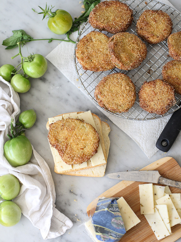 Fried-Green-Tomatoes-foodiecrush.com-12