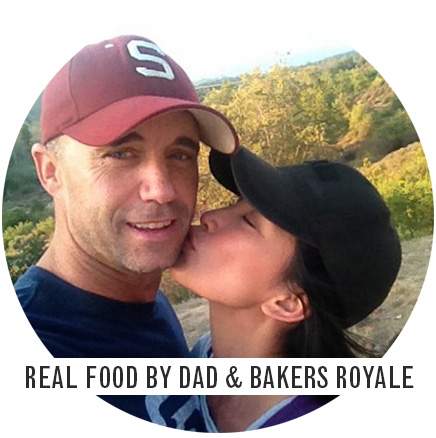 Real-Food-by-Dad-Bakers-Royale